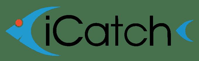 iCatchApp